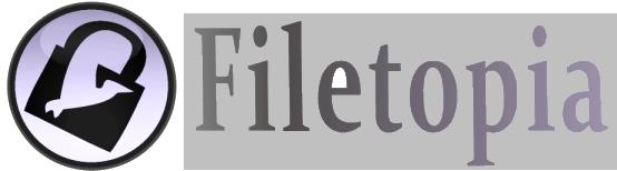filetopia